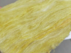 玻璃棉是属于什么类别的一种材料呢?