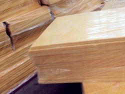 玻璃棉卷毡的材料究竟什么样的呢?