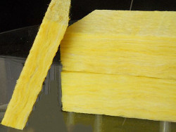 玻璃棉容重规格,符合行业需求