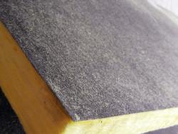 离心玻璃棉板如则选择质量好的厂家呢?