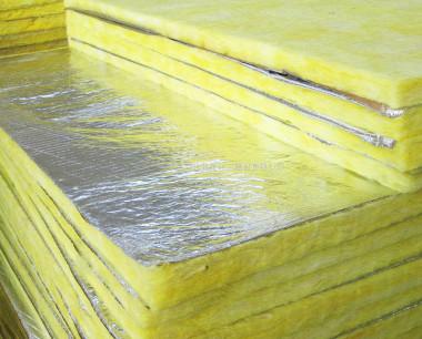 玻璃棉和岩棉有什么样的区别你知道吗?