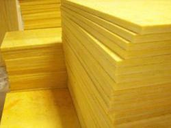 玻璃棉板有哪些方面的自身优点呢?