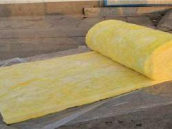 玻璃棉板有哪些优点?相关用途是什么?