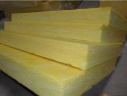 不同厂家的玻璃棉有哪些性能差异?