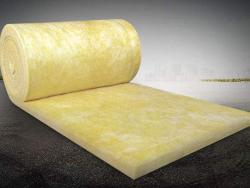 外墙保温系统为什么不能使用玻璃棉?