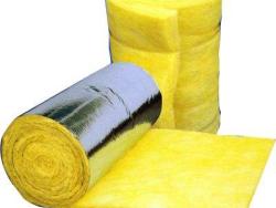 小厂家在玻璃棉卷毡生产中有哪些不足?