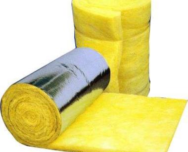 选购玻璃棉卷毡应该注重哪些因素?